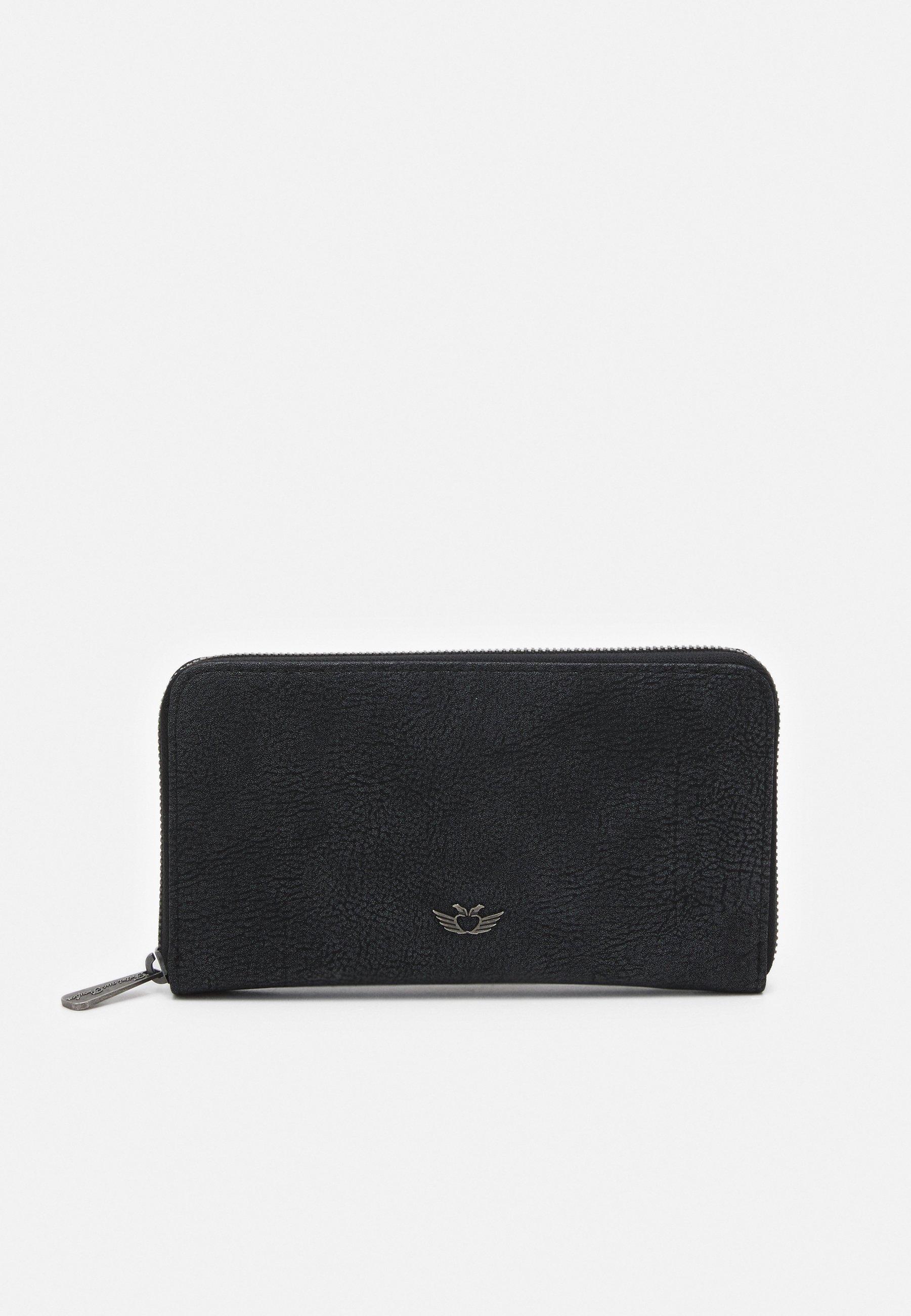 Women ELLI - Wallet