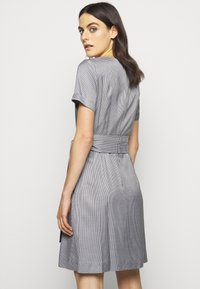 HUGO - KERANA - Day dress - open blue - 3