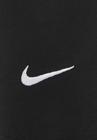 Nike Sportswear - Legging - black/white - 5