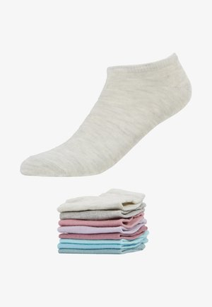 8PP SNEAKER SOCKS  - Socks - multi-coloured