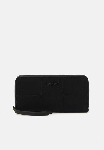 MONE FIONA - Wallet - black