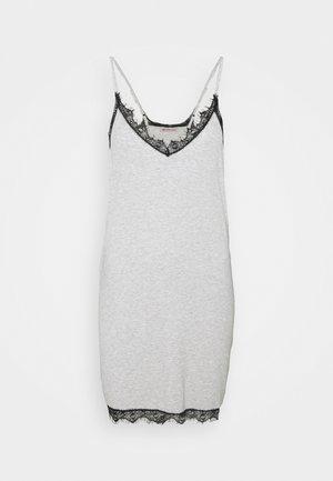 Camisón - light grey
