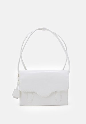 Håndtasker - white