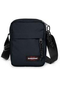 Eastpak - THE ONE  - Axelremsväska - cloud navy - 4