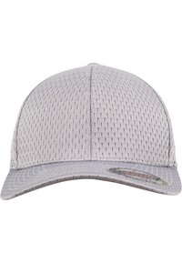 Flexfit - Cap - silver - 1