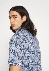 Matinique - TROSTOL  - Shirt - vallarta blue - 5
