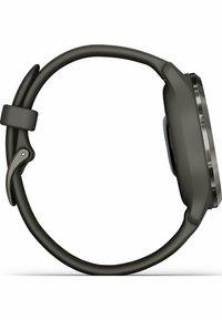 Garmin - Digital watch - grau - 5