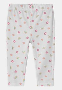 OVS - SET - Leggings - Trousers - orchid pink - 2