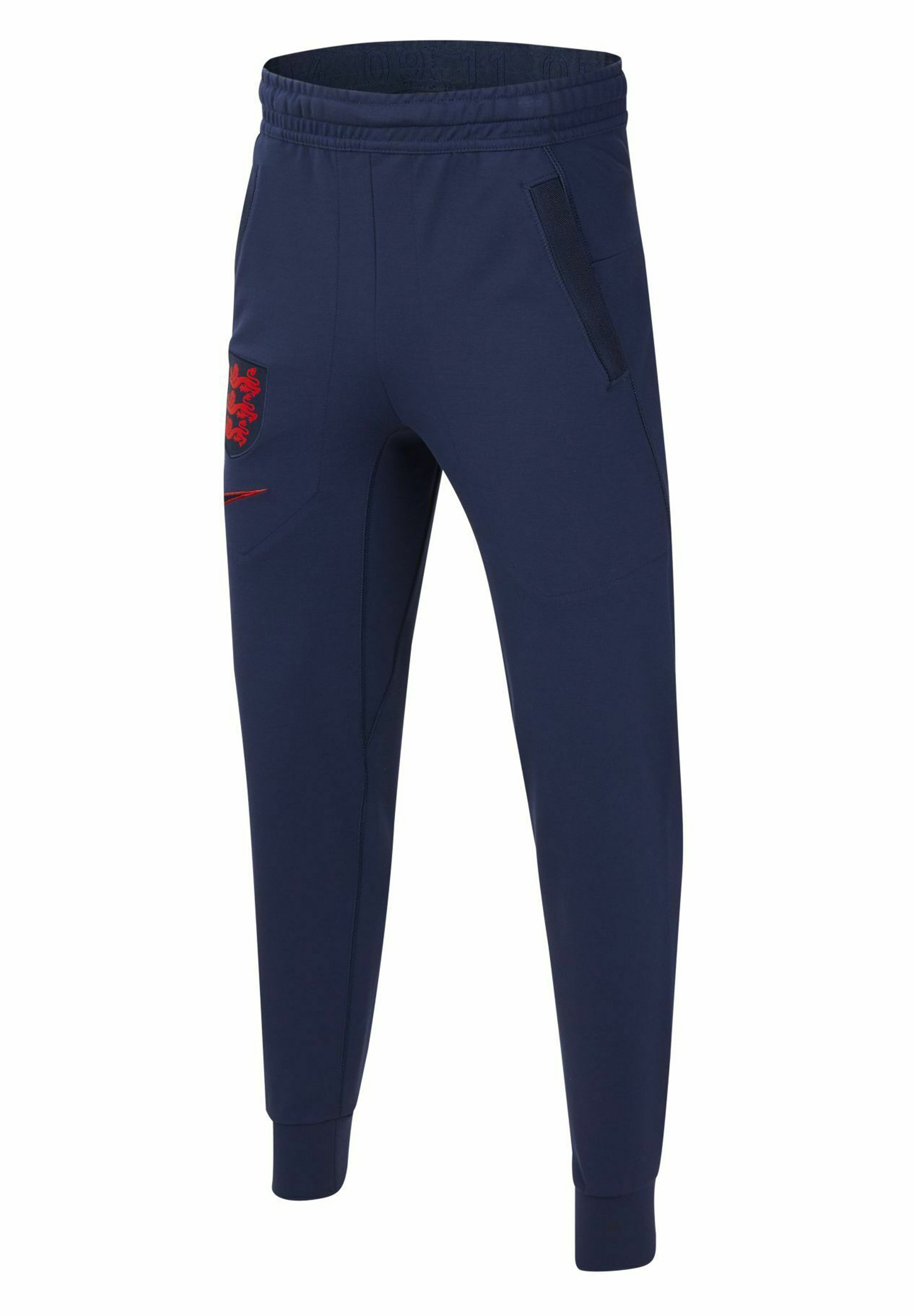 Herren ENGLAND - Jogginghose