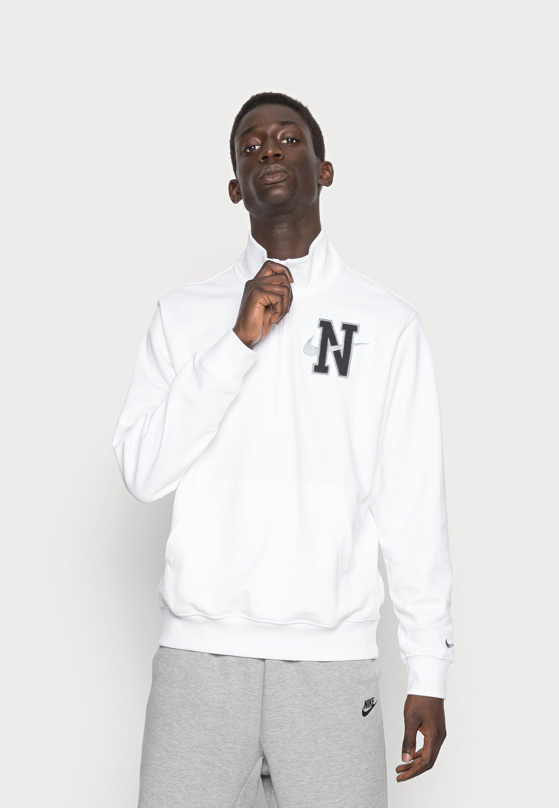 Homme RETRO - Sweatshirt