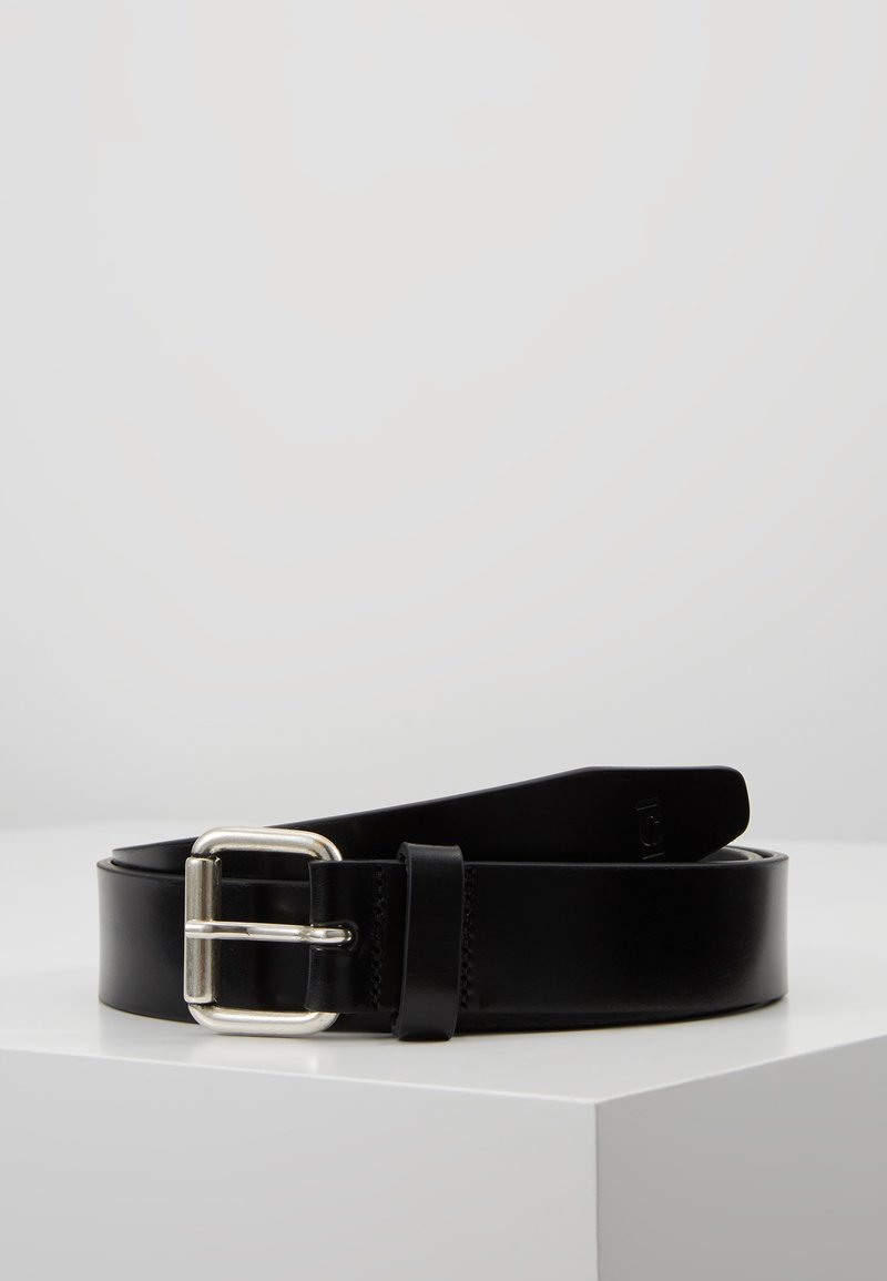 CLOSED - Ceinture - schwarz