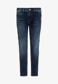 Pepe Jeans - FINLY - Jeans Skinny Fit - denim - 0