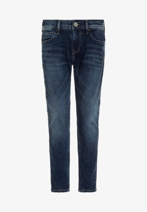 FINLY - Jeans Skinny Fit - denim