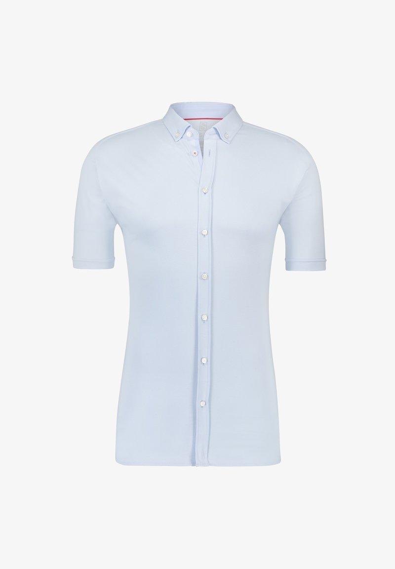DESOTO - Shirt - hellblau