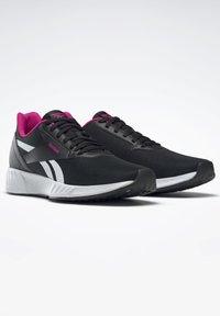 Reebok - Stabilty running shoes - black - 8