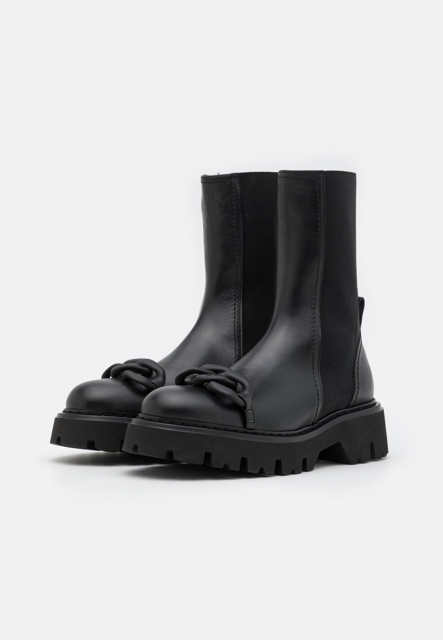 Homme BOOTS - Bottes