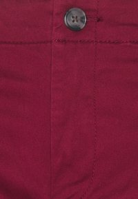 GAP - GIRLFRIEND - Chino - burgundy - 2