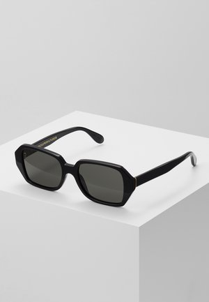 LIMONE - Sunglasses - black