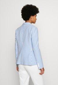 Polo Ralph Lauren - TESS - Blazer - nevis/new england - 2