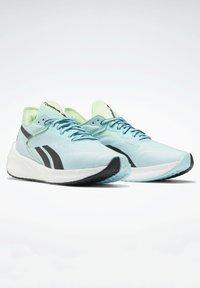 Reebok - FLOATRIDE ENERGY SYMMETROS - Stabilty running shoes - blue - 2