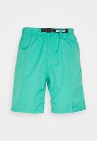 Carhartt WIP - CLOVER LANE - Shorts - yoda - 3