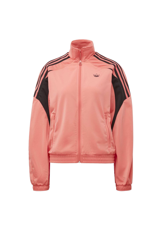 Adidas Jacken für Damen online kaufen | Zalando