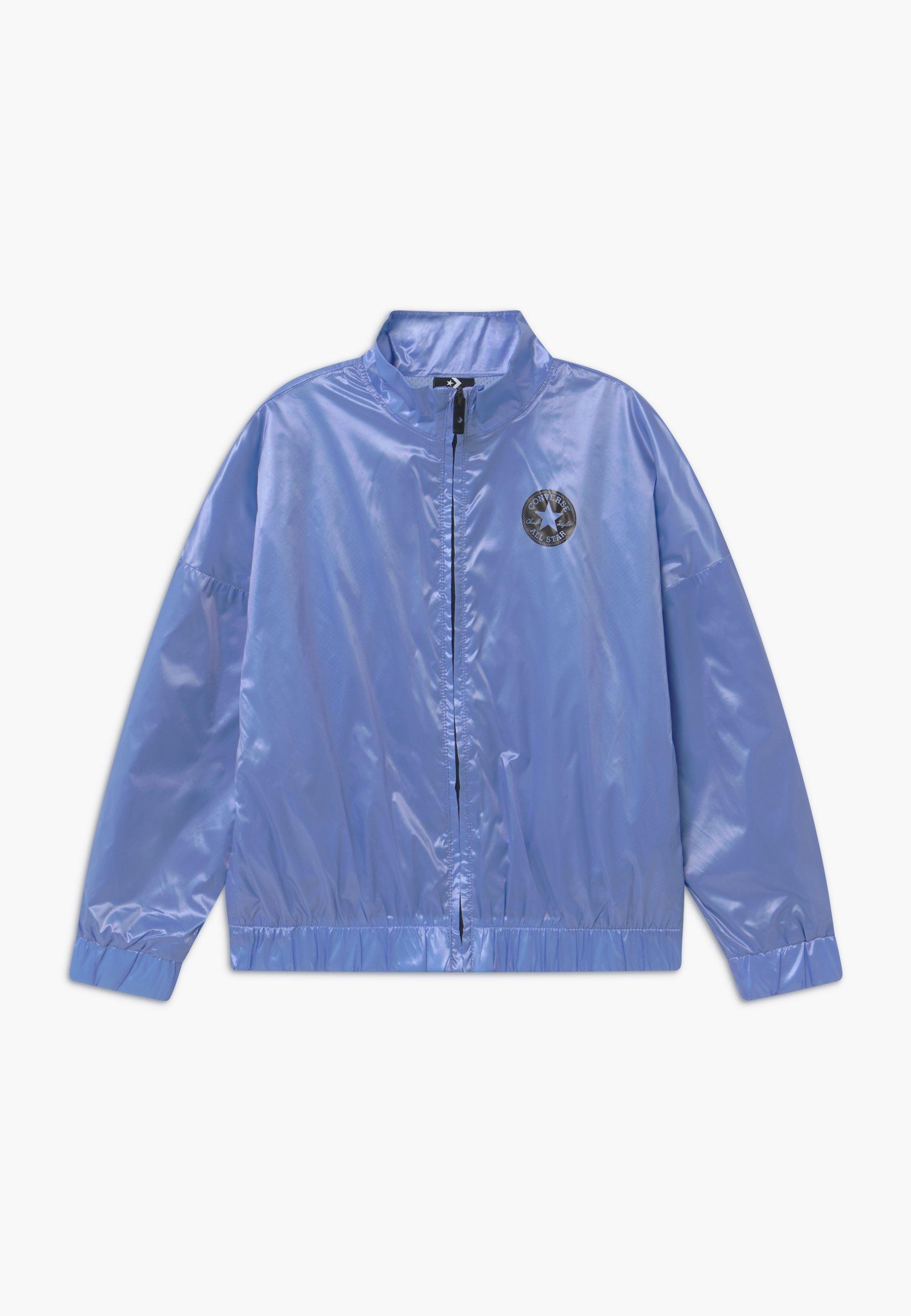 Kids TWO-TONE  - Training jacket