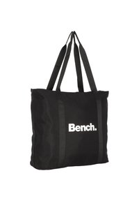 Bench - CITY - Tote bag - schwarz - 2