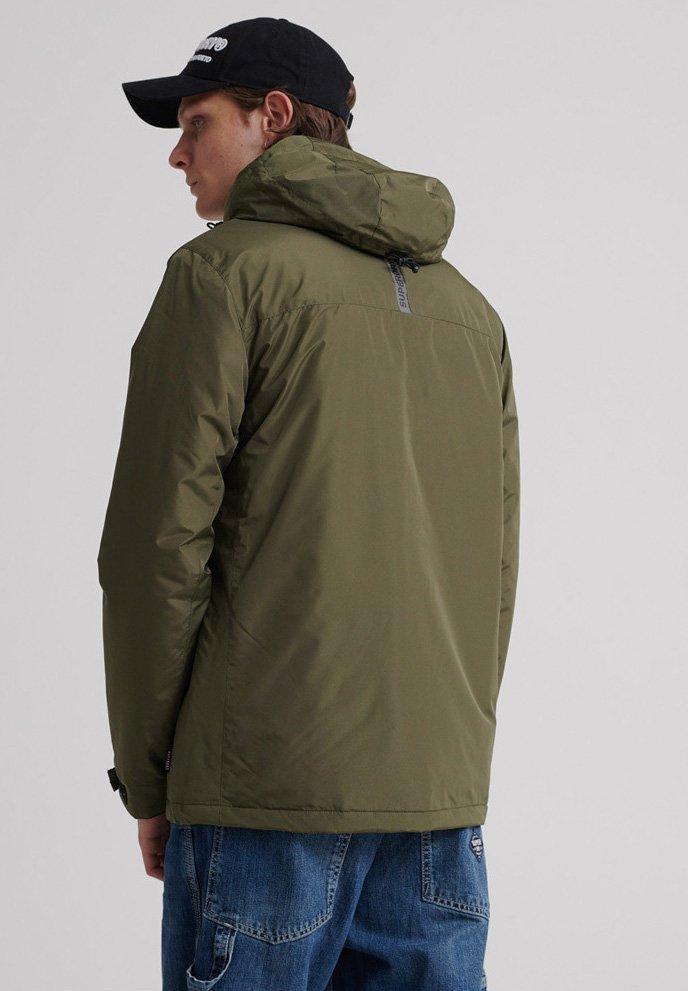 Men SURPLUS GOODS - Light jacket