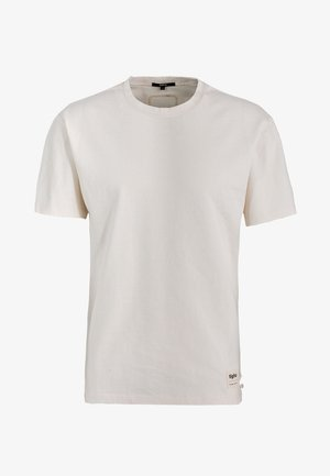 TANKO - Basic T-shirt - powder white