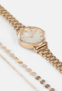 Even&Odd - SET - Watch - rose gold-coloured - 4
