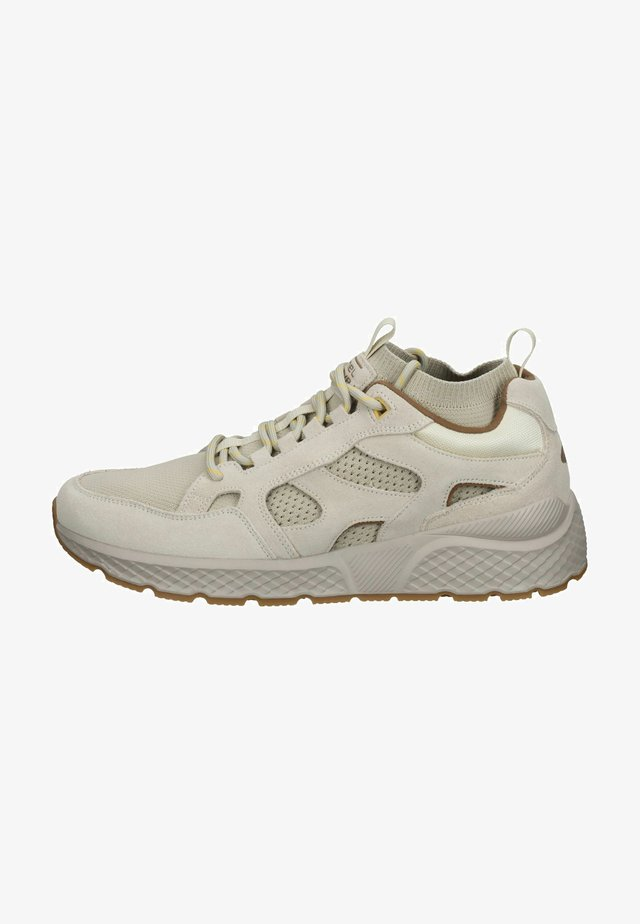 Sneakers laag - offwhite c