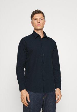 SLHREGNEW - Shirt - navy blazer