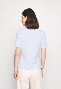 Tommy Hilfiger - ESSENTIAL - Polo shirt - breezy blue - 2
