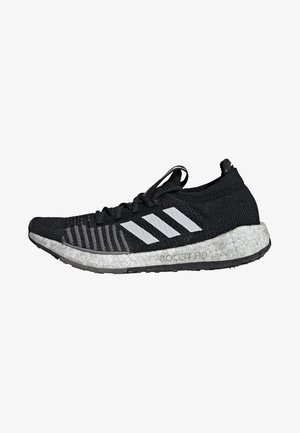 PULSEBOOST HD - Neutral running shoes - black
