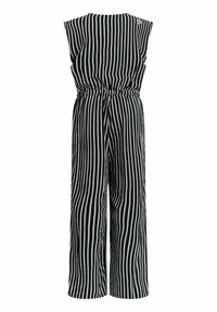 WE Fashion - Jumpsuit - all-over print - 1