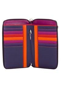 Mywalit - Portemonnee - purple - 2