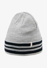 Esprit - HATS - Muts - heather silver - 1