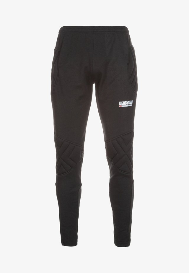 KAI PRO II  - Pantalon de survêtement - black