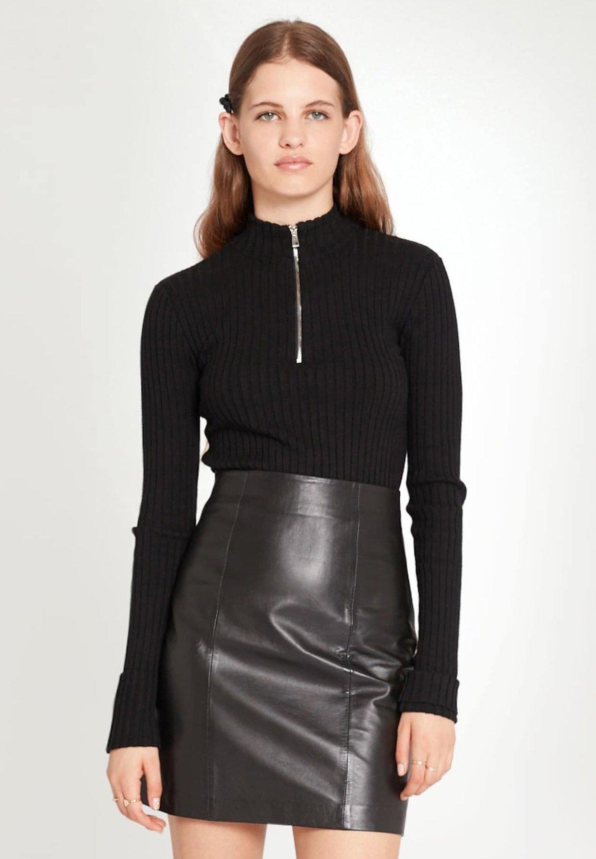 Femme ALISON - Pullover
