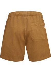 NN07 - Shorts - kangaroo - 1