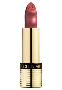 Collistar - UNICO LIPSTICK - Lipstick - n. 05 marsala - 0
