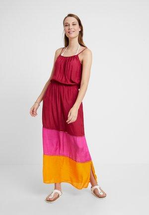 UTOPIA  DRESS - Complementos de playa - multi