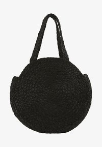HAMLIN BAG - Handbag - black