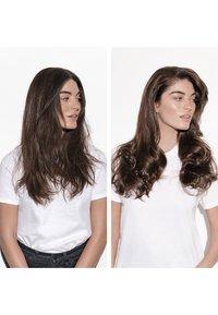 Kérastase - CHRONOLOGISTE THERMIQUE RÉGÉNÉRANT - Hair treatment - - - 3