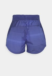 adidas Golf - PRIMEBLUE SHORT - Pantaloncini sportivi - semi night flash - 6