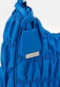 Glamorous - Handbag - blue - 4