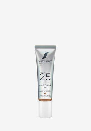 ONE DROP BB SPF25 - Sun protection - 2 honey