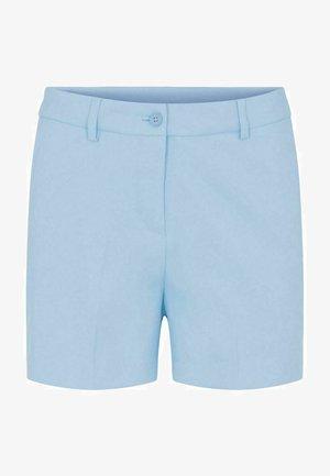GWEN  - Sports shorts - summer blue