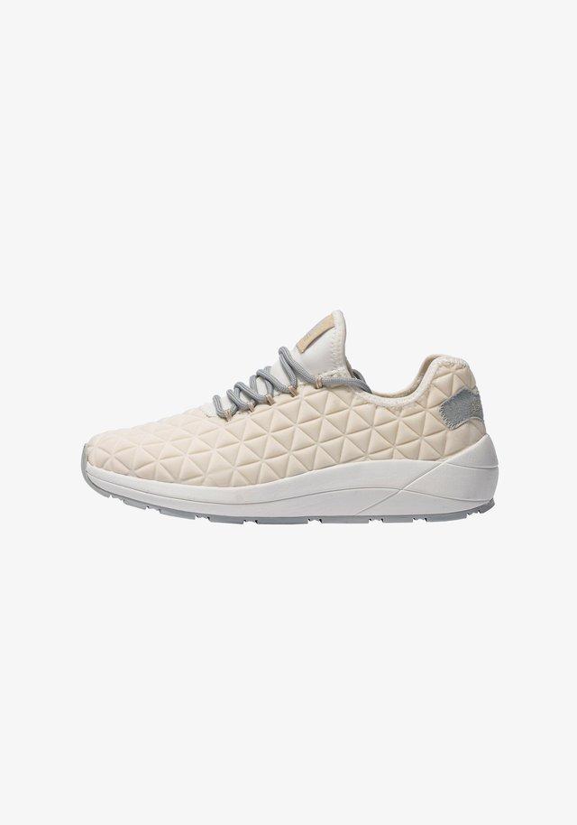 SPEED SOCKS 2.0 SSN007 - SNEAKER LOW - Sneakers laag - white blue tofu